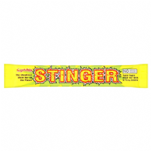 Swizzles Matlow Stinger Chew Bar